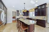 8 Crape Myrtle Drive - Photo 8