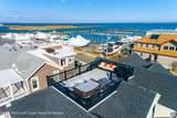 501 Dock Road - Photo 34