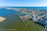 501 Dock Road - Photo 5