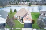 10 Bunker Hill Drive - Photo 4