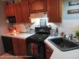 208 Laurel Drive - Photo 4