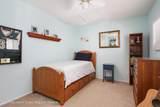 2 Juneau Court - Photo 18