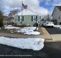 187 Washington Street - Photo 2