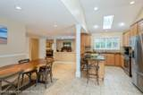 8 Forge Court - Photo 12
