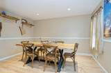 8 Forge Court - Photo 15