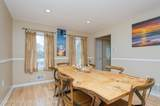 8 Forge Court - Photo 16