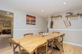 8 Forge Court - Photo 17