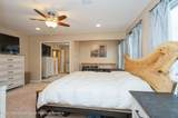 8 Forge Court - Photo 22