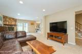 8 Forge Court - Photo 6
