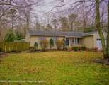 427 Cedar Drive - Photo 2