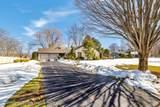 192 Medford Boulevard - Photo 3