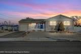 1290 Linda Drive - Photo 1
