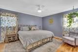 1290 Linda Drive - Photo 17