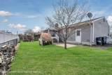 1290 Linda Drive - Photo 29