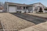 1290 Linda Drive - Photo 3