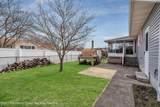 1290 Linda Drive - Photo 30