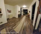 10 Woodchuck Lane - Photo 1