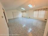 26 Sleepy Hollow Drive - Photo 2