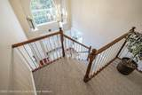 1226 Steeplechase Court - Photo 28