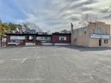 1165 Fischer Boulevard - Photo 1