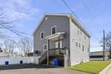 33 Shore Acres Avenue - Photo 4