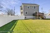 33 Shore Acres Avenue - Photo 5