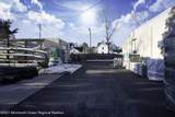145 Division Street - Photo 11