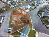 7 Shore Acres Plz - Photo 1