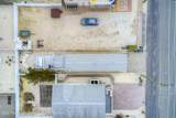 105 25th Street - Photo 48