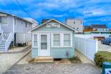 105 25th Street - Photo 54