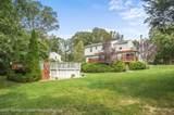 780 Lakehurst Avenue - Photo 39