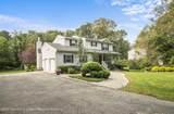780 Lakehurst Avenue - Photo 40
