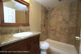 136 Mckinley Avenue - Photo 25