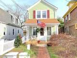 510 Cramer Avenue - Photo 13