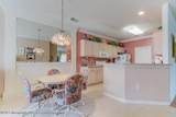 44 Silverside Road - Photo 12
