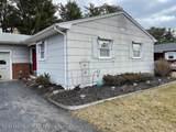 1086 Edgebrook Drive - Photo 1