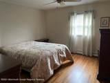 1086 Edgebrook Drive - Photo 11