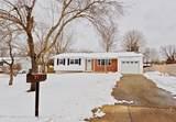 380 Suburban Drive - Photo 2