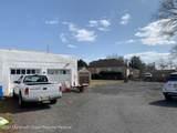 36 Oceanport Avenue - Photo 3