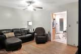 481 16th Avenue - Photo 4