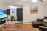 481 16th Avenue - Photo 5