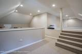 2 Cottrell Drive - Photo 25