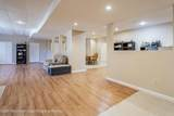 2 Cottrell Drive - Photo 38