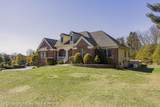 2 Cottrell Drive - Photo 4
