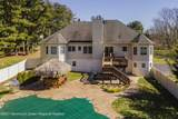 2 Cottrell Drive - Photo 45