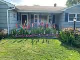 332 Pinehurst Drive - Photo 1