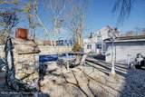 98 Dock Avenue - Photo 40
