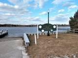 98 Dock Avenue - Photo 48