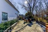636 Squankum Yellowbrook Road - Photo 28