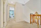 6 Green Tree Drive - Photo 22